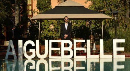 """إيغبيل تحتفل بـ 150 سنة على تأسيسها وتطلق """"رؤية 2021"""" باستثمار 300 مليون   درهم"""