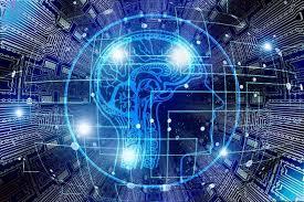 واقع الذكاء الاصطناعي في أفريقيا يناقش ببنكرير