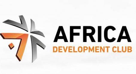 فتح باب التسجيل القبلي للدورة السادسة للمنتدى الدولي إفريقيا والتنمية 2019