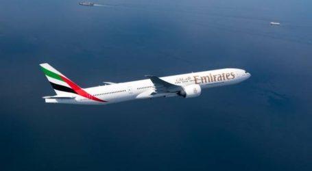 طيران الإمارات تطلق عروضاً سعرية للمسافرين من المغرب