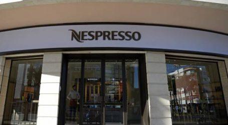 نسبريسو تُطلق قهوة اسطنبول وقهوة فينيسيا بإصدار محدود