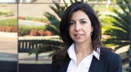 إريكسون: نورا وهبي تدير سوق المغرب ضمن وحدة العملاء في غرب أفريقيا