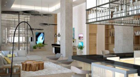 """المحمدية: فنادق أكور تفتتح ثالث """"نوفوطل"""" بالمغرب"""