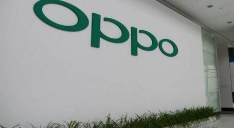 OPPO تطرح تقنياتها المبتكرة بأسواق جديدة هذا العام