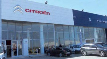 Sopriam تحتل المرتبة الثانية في قائمة مبيعات السيارات الخاصة