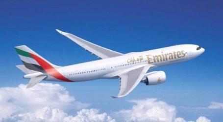 إيرباص توقف تصنيع الـ A380