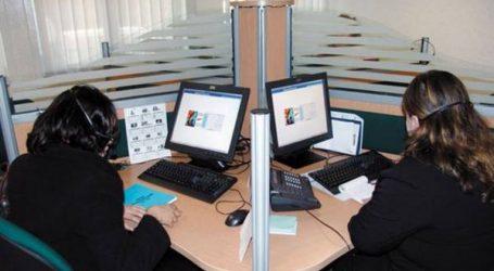 فون غروب تطلق أنشطتها في لومي بالطوغو وتفتتح المركز التاسع لها للاتصال في المغرب