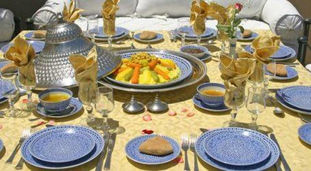 الدار البيضاء تحتضن مهرجانها الدولي الأول لفنون الطبخ