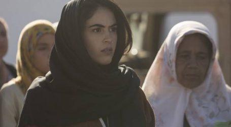 """شاهدوا """"بغداد سنترال"""" من إنتاجات STARZPLAY الأصلية حصرياً"""