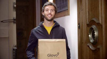 """""""Glovo"""" يطلق خدمات التوصيل المنزلي في مدينة فاس"""