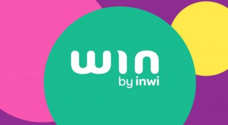 """""""win by inwi"""" تطلق خدمة حمل الأرقام (portabilité) على الهواتف المحمولة"""