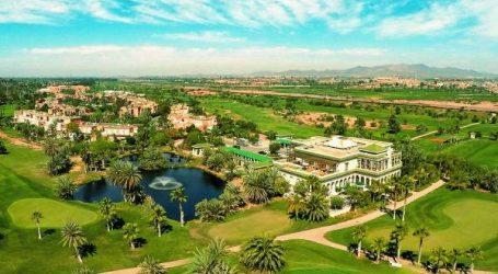 روتانا تسجل حضورها الأول في المغرب عبر تولي إدارة منتجع بالميرا العريق من فئة الخمس نجوم في مراكش