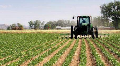 """أونسا يقوم بإعادة تقييم التراخيص الممنوحة للمبيدات الزراعية التي تدخل في تركيبتها مادة """"كلوربيريفوس"""""""