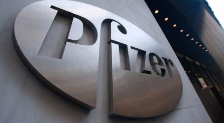 تُعلن مجموعة Pfizer عن تحقيق تقدم كبير في مكـافحـة COVID-19
