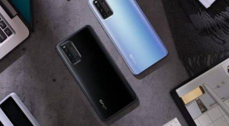 بالجمع بين التكنولوجيا والأناقة، هاتف فيفو (V19) يقدم التصميم الرائع مع ميزات ريادية في تصوير السيلفي