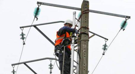 مسير المنظومة الكهربائية للمكتب الوطني للكهرباء والماء الصالح للشرب ينفي مسؤوليته عن حادث انقطاع التيار الكهربائي على جل تراب مدينة الدار البيضاء