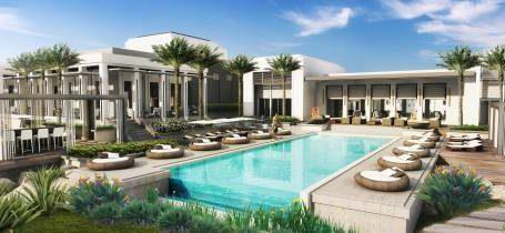 منتجعات وفنادق كونراد تدشن انطلاقتها على الساحل المغربي