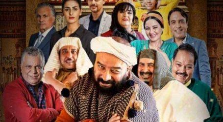 رمضان 2021: القناة الثانية ترفع الستار عن شبكة برامجها