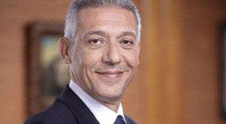 الدورة السابعة لملتقى الدار البيضاء للتأمين التأمين الشمولي والصمود في وجه الجوائح
